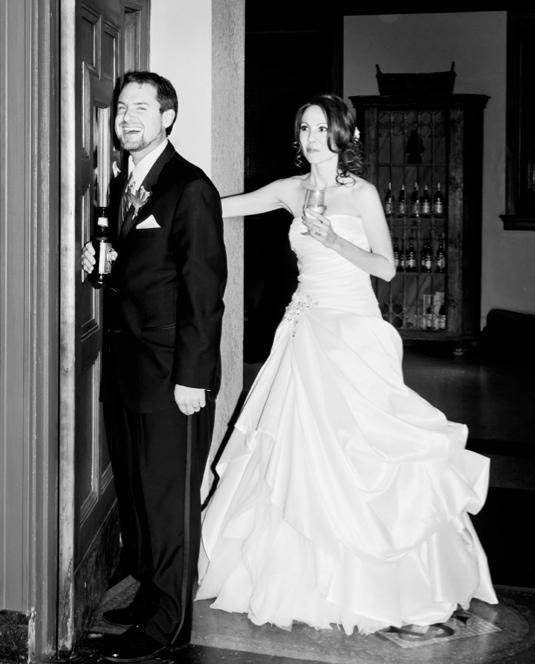 TnA_wedding party intro
