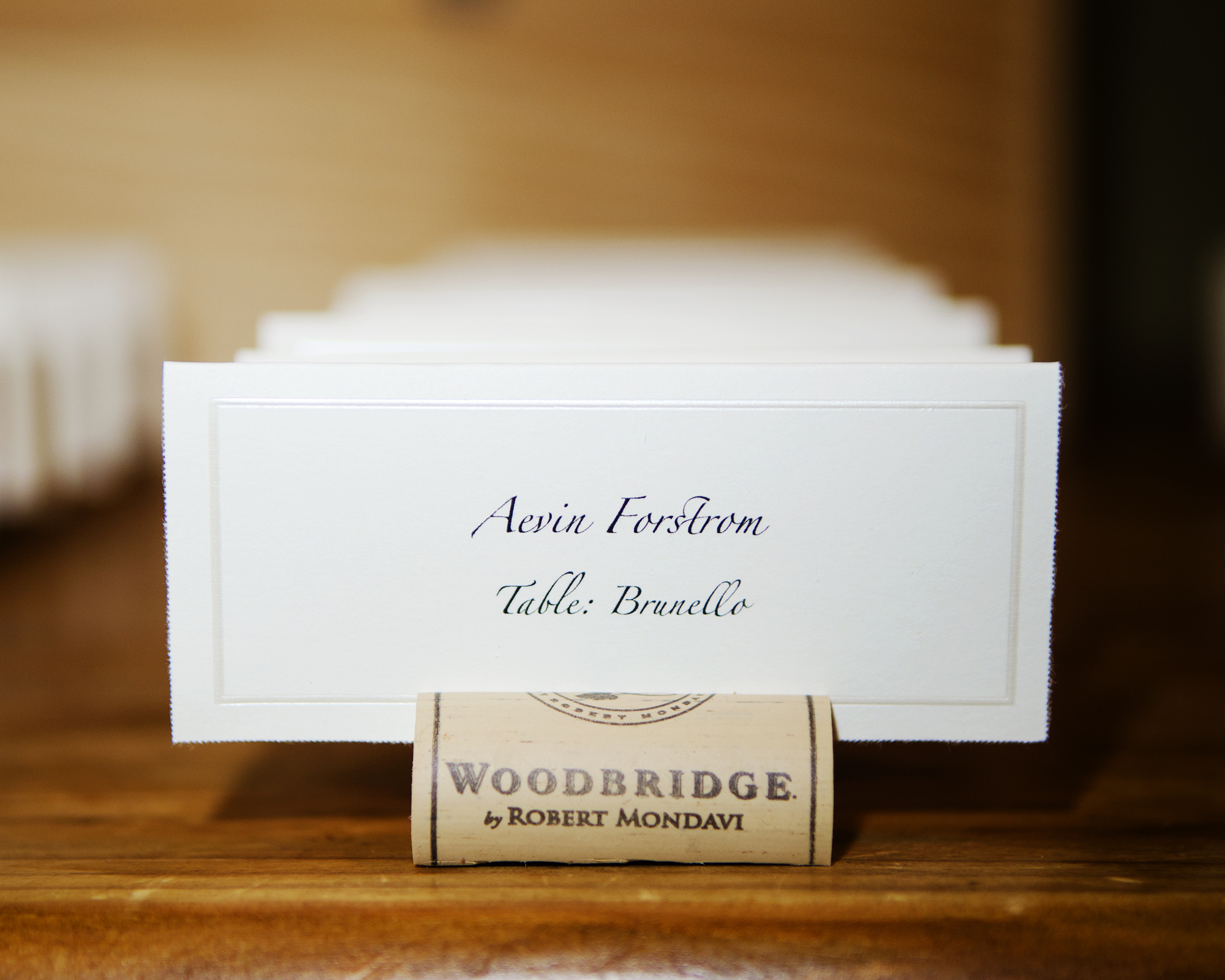 Wine Cork Wedding Favors | Giftwedding.co